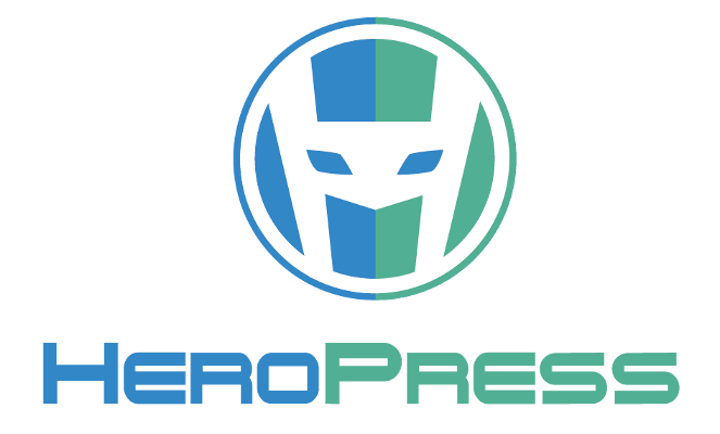 Validation, or Why HeroPress Exists