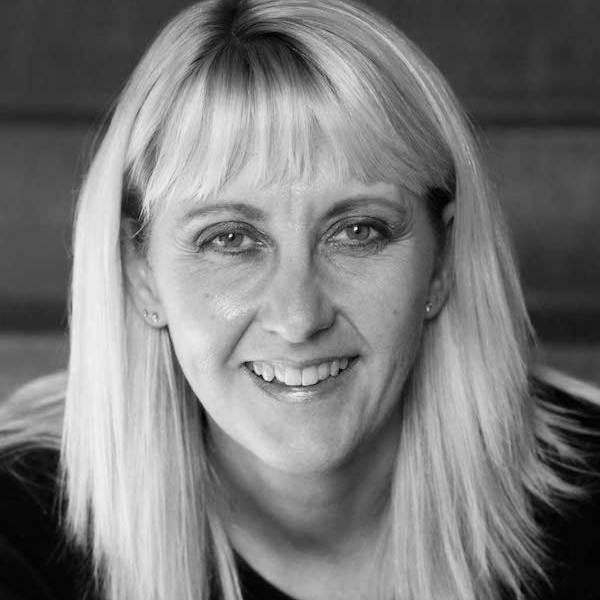 Julie Kuehl