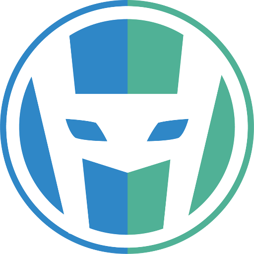 cropped-favicon-512x512.png