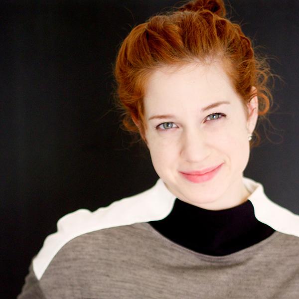 Andrea Zoellner