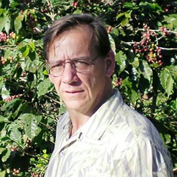 Ed Kratz