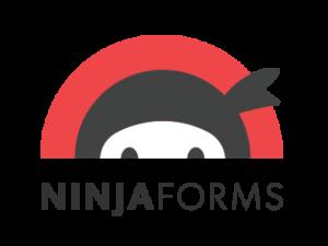 NinjaForms Logo