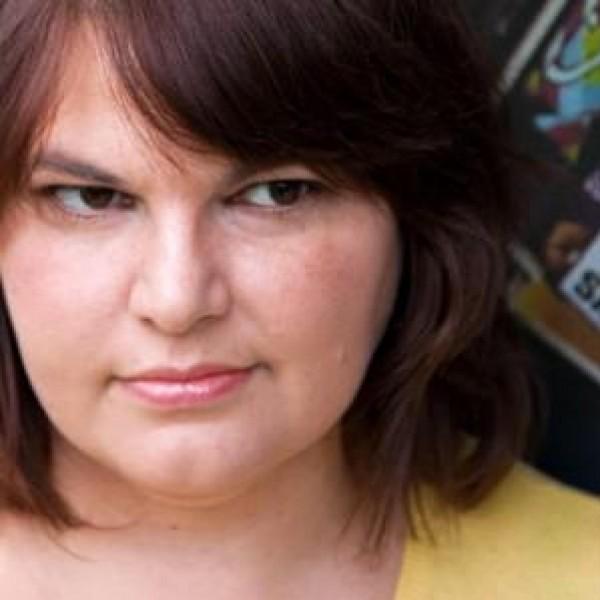 Emilie Lebrun