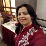 Meher Bala