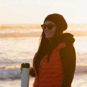 Photo of Cami Kaos