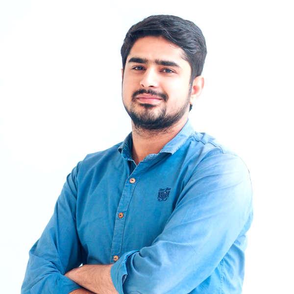 Abdullah Ramzan