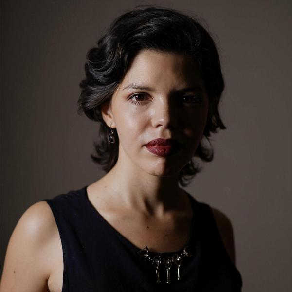 Anyssa Ferreira