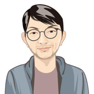 Photo of Ugyen Dorji
