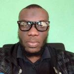 Yusuf Omotoso